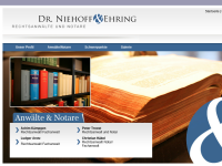 Dr. Niehoff & Ehring