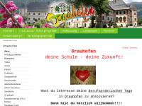 Landwirtschaftliche Fachschule Drauhofen