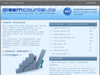 Dreamcounter.de
