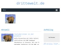 drittewelt.de