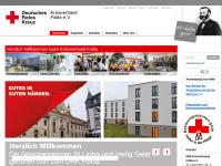 DRK - Kreisverband Fulda