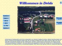 Ortsteil Dröda