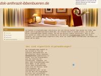 DSK Anthrazit Ibbenbueren GmbH