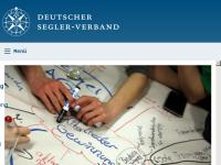 Deutscher-Segler-Verband e.V.