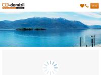 E-Domizil