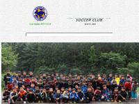 西原少年サッカークラブ