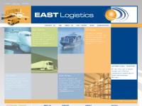 East Logistics ApS