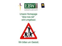 Evangelisches Bildungswerk Niederösterreich