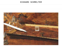 Schmelter, Eckhard