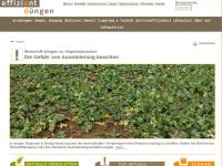Effizientduengen.de, Yara GmbH & Co. KG