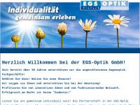 EGS EinkaufsGruppeSüd Optik GmbH