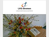 Evangelisches Gemeinschaftszentrum Bremen-Walle der LKG Bremen