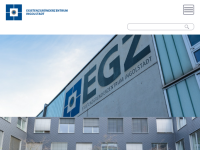 Existenzgründerzentrum Ingolstadt