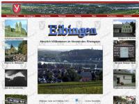 Eibingen Online