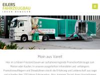 Eilers Fahrzeugbau GmbH