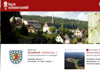 Gemeinde Eisenbach
