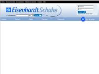 Heinrich Eisenhardt GmbH