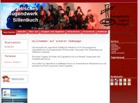 Evangelisches Jugendwerk Sillenbuch