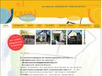 El Caracol - gestaltpädagogischer Kindergarten e. V.