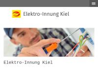 Elektroinnung Kiel