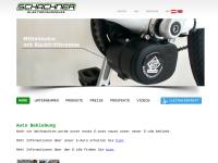 Schachner GmbH