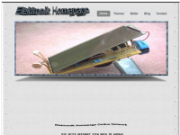 Elektronik - Homepage