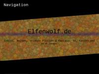ElfenWolf.de