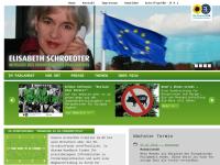 Schroedter, Elisabeth