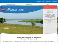Amt Elmshorn Land