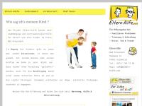 Eltern-Hilfe