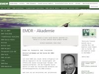 Private Akademie für Psychologische Bildung