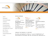 Energieberater-Verein e.V.