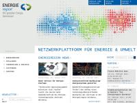 EnergieRegion Nürnberg e.V.