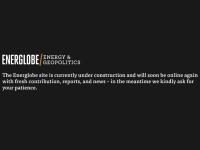 Energie-Portal: energlobe.de