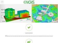 環境GIS研究所-GPS講座