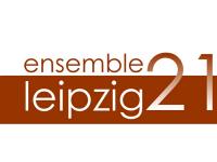 Ensemble Leipzig 21