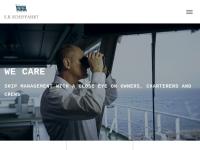 E.R. Schifffahrt GmbH