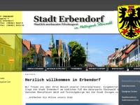 Stadt Erbendorf