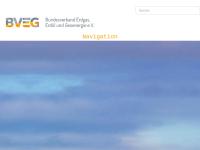 Wirtschaftsverband Erdöl- und Erdgasgewinnung e.V. (WEG)