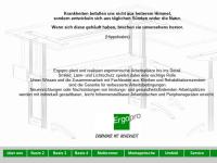 Ergopro GmbH