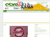 Erzgebirgs-Bike-Marathon