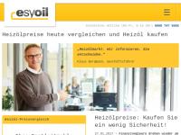 Easyoil GmbH