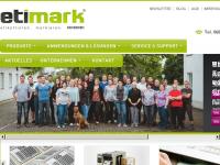 Etimark GmbH