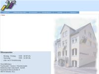 Elektrotechnik Oelsnitz/E. GmbH