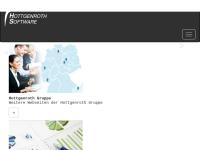ETU Software GmbH