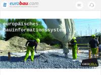 Baurechtsdatenbank
