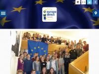 Europe Direkt