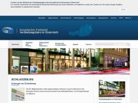 Informationsbüro für Österreich