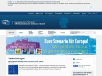 Informationsbüro für Deutschland