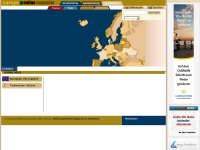 Europe Online Magazine